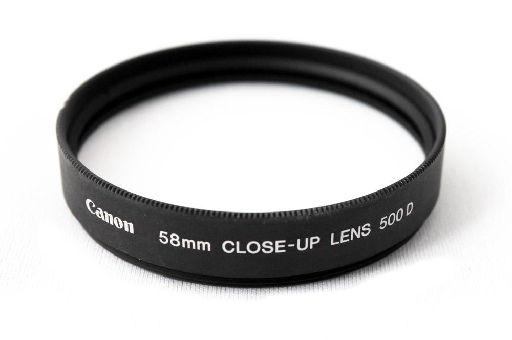 close-uplens_01