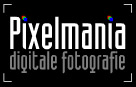 Pixelmania.nl