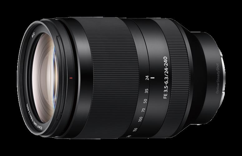 Sony-FE-24-240mm_01
